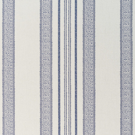 Jo 1024 indian garden stripe   indigo