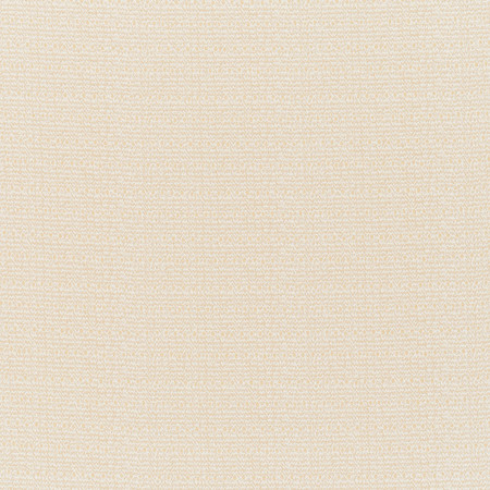 Jo 1030 indian garden plain   cream
