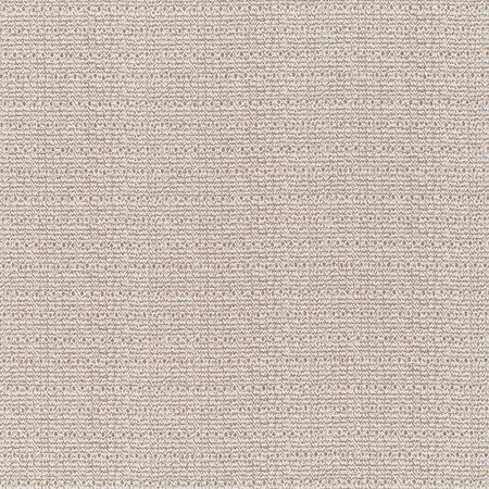Jo 1031 indian garden plain   brown