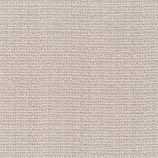 Jasper Performance Fabric inIndian Garden Plain in Brown