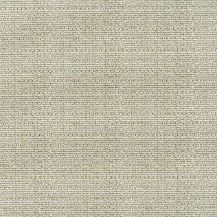 Jasper Performance Fabric inIndian Garden Plain in Green