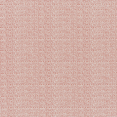 Jo 1033 indian garden plain   red