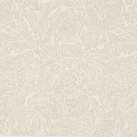 Jo 2000   woodblock flower   beige