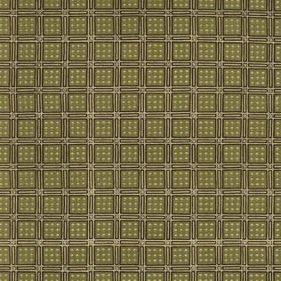 Jasper Fabrics in Rockingham in Olive