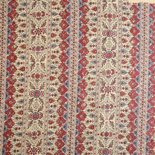 Jasper Fabrics inJammu in Original