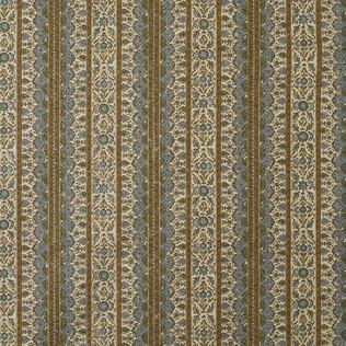 Jasper Fabrics inJammu in Saffron