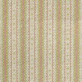 Jasper Fabrics inJammu in Mint Coral