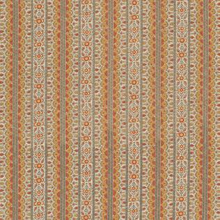 Jasper Fabrics inJammu in Marigold