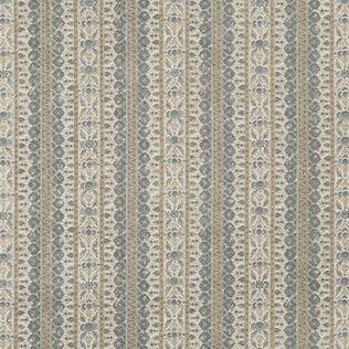 Jasper Fabrics inJammu in Taupe-Teal