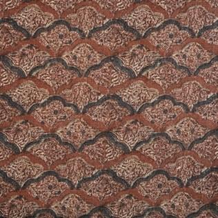 Jasper Fabrics inJaipur Jali - Linen