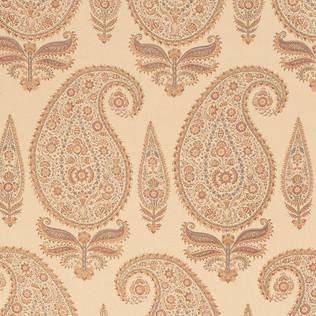Jasper Fabrics inKashimir - Sand