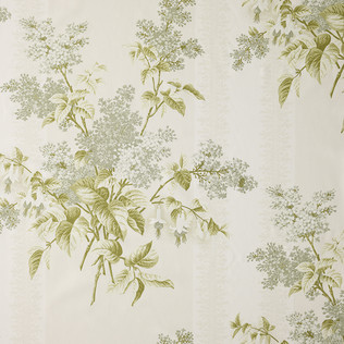 Jasper Fabrics inDeauville - Sage