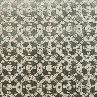 Jasper Fabrics inStepping Stones - Green Onyx