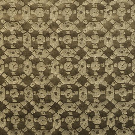 Jasper Fabrics inStepping Stones - Smoke Topaz