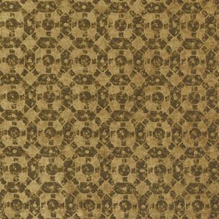 Jasper Fabrics inStepping Stones - Amber
