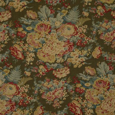 Jasper Fabrics inNathalie Bouquet - Summer