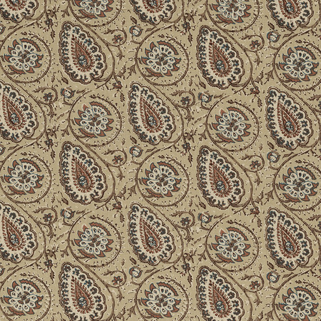 Jasper Fabrics inAgra - Coral