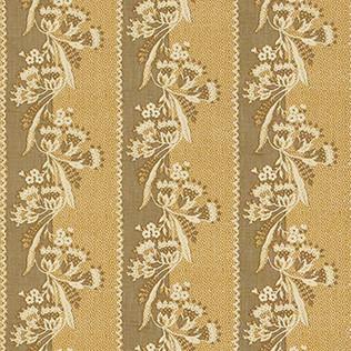 Jasper Fabrics inGretta - Saffron