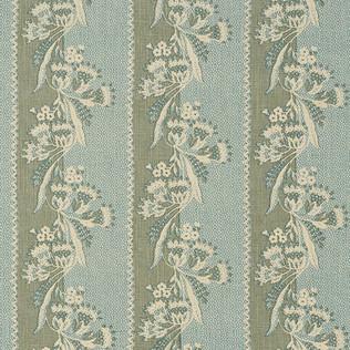 Jasper Fabrics inGretta - Teal