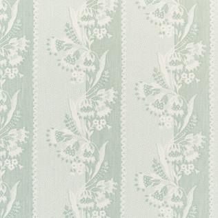 Jasper Fabrics inGretta - Mint