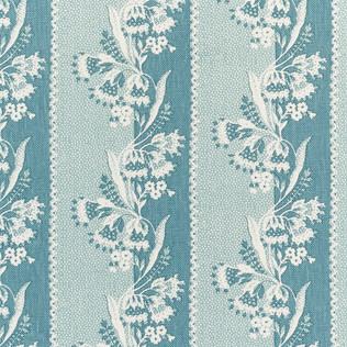 Jasper Fabrics inGretta - Oasis Teal