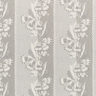 Jasper Fabrics in Gretta - Grey