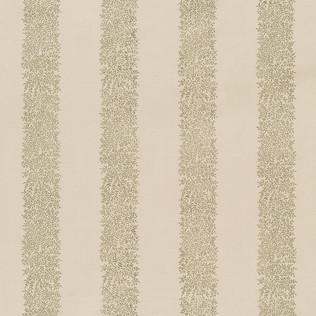 Jasper Fabrics inCopia Vine - Original