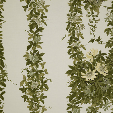 Jasper Fabrics inMalmaison - Fontaine