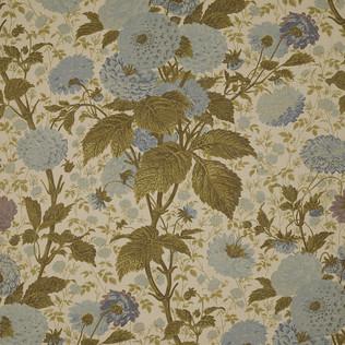 Jasper Fabrics inDahlia - Dusk