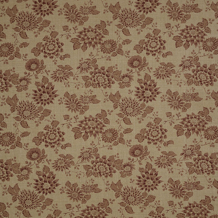 Jasper Fabrics in Japanese Stencil - Blush