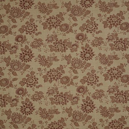 Jasper Fabrics inJapanese Stencil - Blush