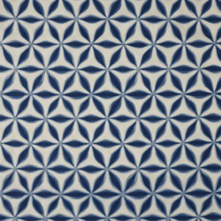 Jasper Fabrics inStar Atlantico - Ocean