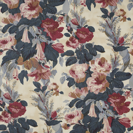 Jasper Fabrics inGrace - Original