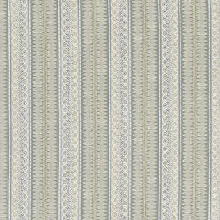 Jasper Fabrics inEastlake - Sage/Slate