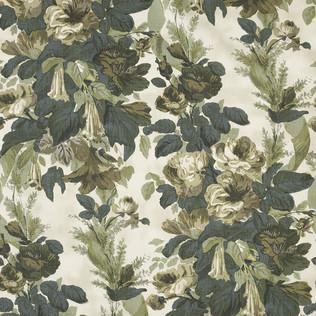 Jasper Fabrics inGrace - Willow