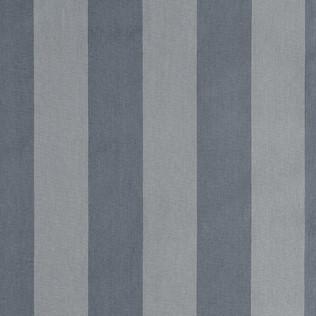 Jasper Fabrics inWide Stripe Teal