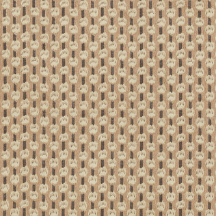 Jasper Fabrics inAntoinette - Pale Coral