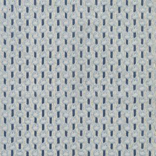 Jasper Fabrics inAntoinette - Royal Blue