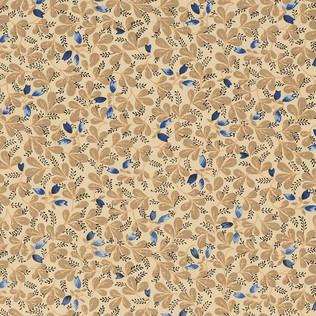 Jasper Fabrics inIsabella - Original