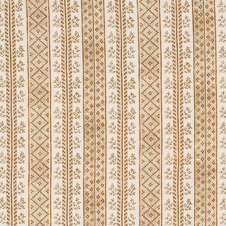 Jasper Fabrics inDutch Stripe - Saffron