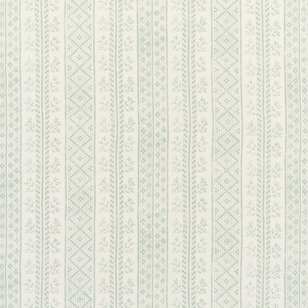 Jp 7168 dutch stripe   mint
