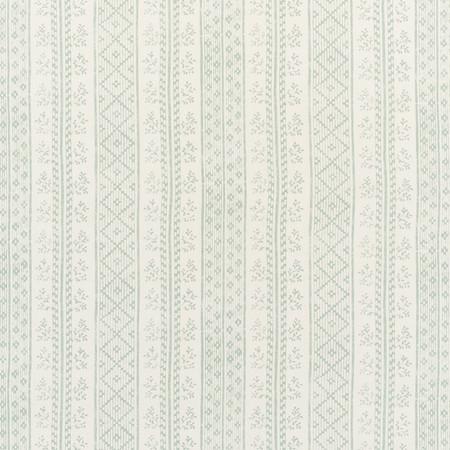Jp 7168 dutch stripe   mint