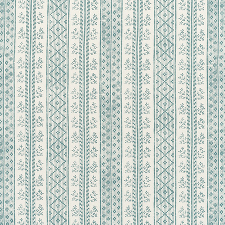 Jp 7169 dutch stripe   oasis teal