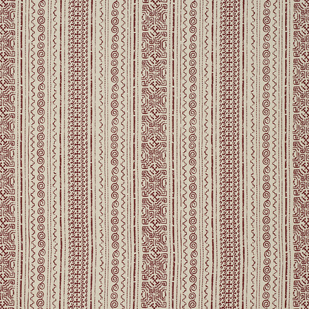Jp 7201 tulum stripe   red