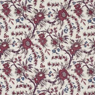 Jasper Fabrics inSintra Floral - Original