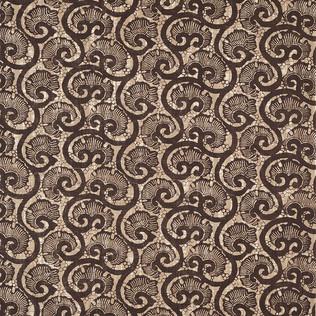 Jasper Fabrics inCoquina - Brown