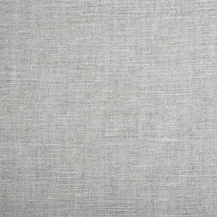 Jasper Fabrics inKinsale - Green