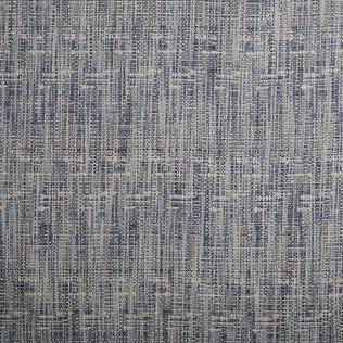 Jasper Fabrics inGavle - Blue