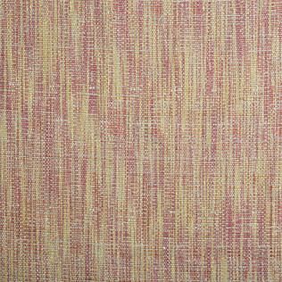 Jasper Fabrics inGavle - Orange/Yellow