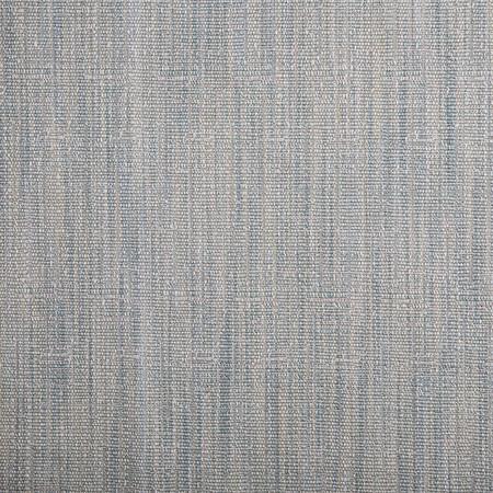 Jasper Fabrics inGavle - Turquoise/Green
